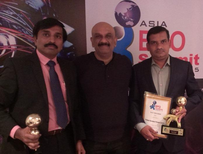 bpo_excellence_awards2