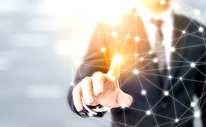 Key levers to accelerate SD-WAN service delivery cycle time by 53%